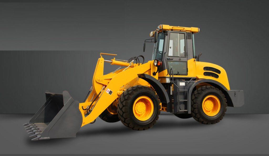 Model 1500  kg